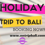 ontrip bali photo